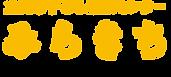 web_logo_y.png