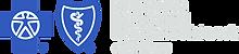 BCBSM-logo-reg@2xinvert.png
