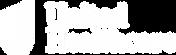 UHC_Lockup_wht_RGB.png