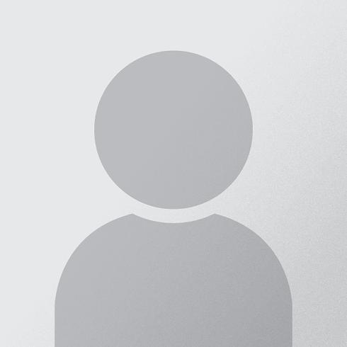 placeholder-user.png