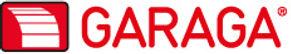 garaga-logo.jpg