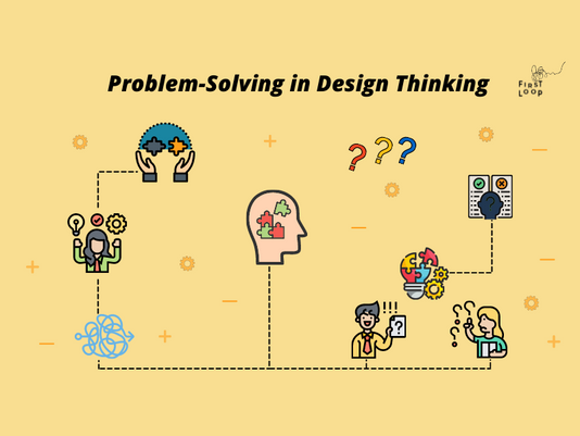 Design Thinking: Which Problems Can it Help Solve?