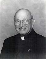 Father James Hoge.jpg