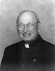Father James Hoge.jpg