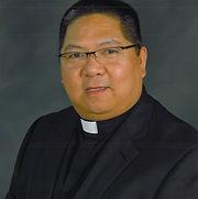 DOSP--Fr. Glenn Diaz.jpg