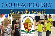 Courageously-Living-the-Gospel-Website-H