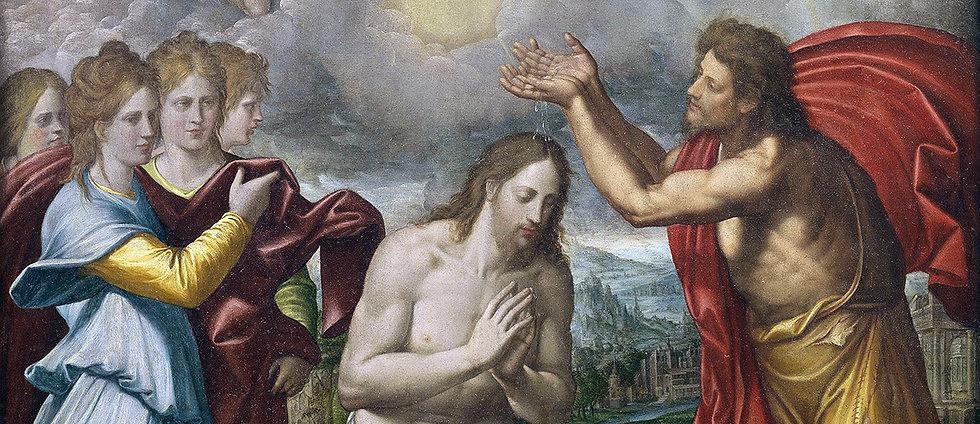 web3-luminous-mysteries-baptism-of-jesus