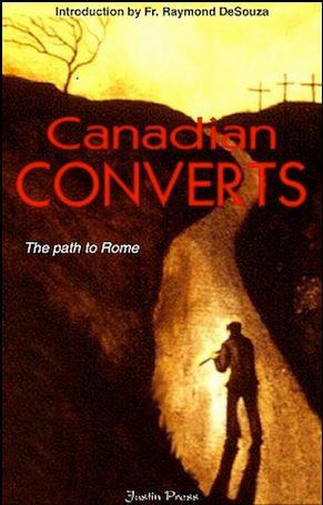Canadian Converts.JPG