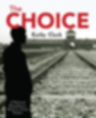 The Choice Cover.jpg