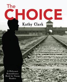 The Choice Cover.jpg