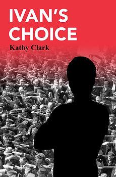 Ivan's Choice Cover resized 3.jpg