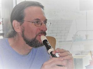Jeffrey-2.jpg