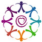 EECP-logo.png