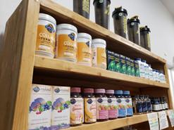 supplements.jpg