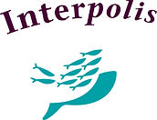 logo interpolis.jpg