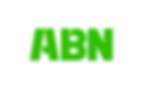Logo-ABN.png