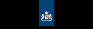 logo-kansspelautoriteit.png
