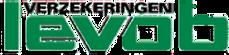 Logo Levob.png