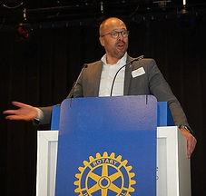 Erik L&L podium.jpg