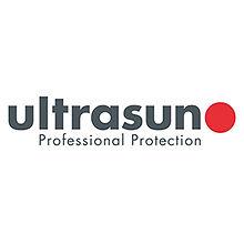 ultrasun logo 300x300px.jpg