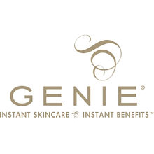 Genie GOLD Logo 300 x 300.jpg