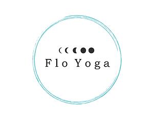 FLO YOGA 2-6 blue moon-01 (1).png