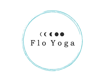 FLO YOGA 2-6 blue moon-01 (1).png