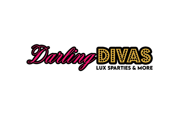 NEW DARLING DIVA LOGO.png