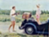MG Picnic.jpg