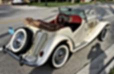 1953 MGTD.jpg