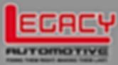 Legacy Automotive.png