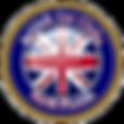 BCCNF Logo 250.png