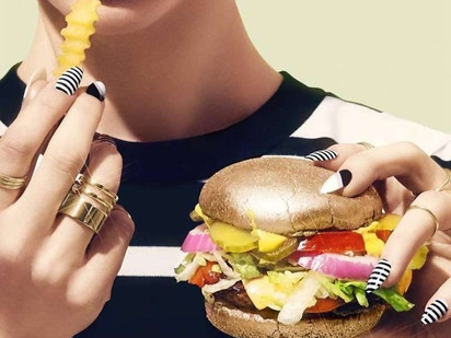Thinking About Starting A Diet? This Is Why You Shouldn't...