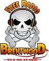 Free_Radio_Brentwood_1-1_thing.png
