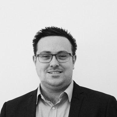 Samuel Wells, IT & Creative Design Manager