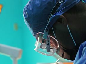 ¿Qué es la odontología de primer contacto?