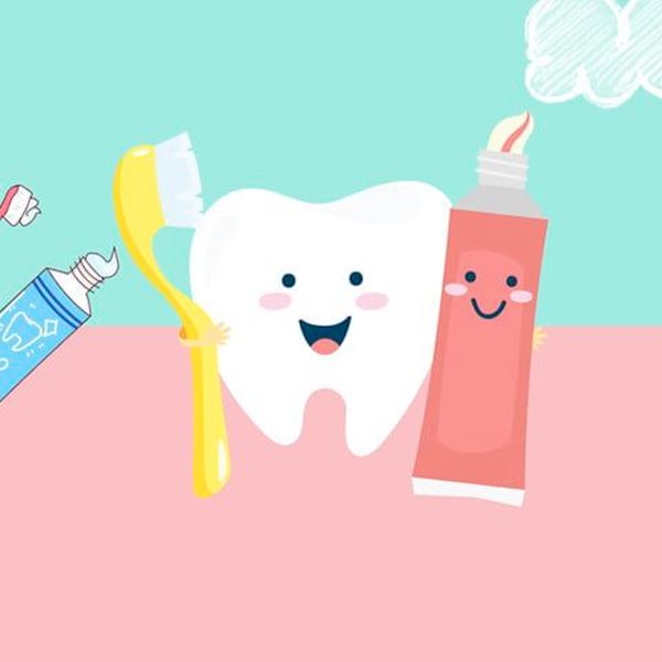 Promoción limpieza dental ¡A solo $200!