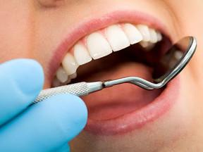 ¿Por qué la odontología de primer contacto te hará ahorrar mucho dinero?
