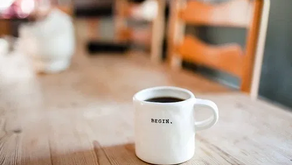 3 Daily Reminders We Need to Read Every Morning for the Rest of the Year