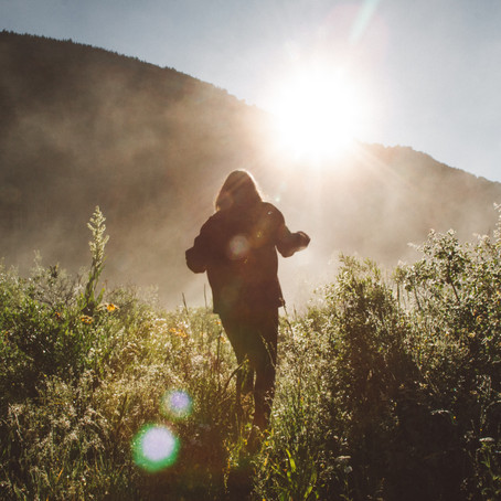 3 Hard Things You Should Start Doing For Yourself