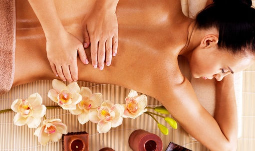 17-massage.jpg