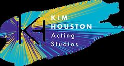 Kim Houston