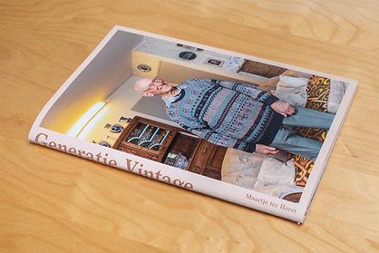 Foto boek-2.jpg