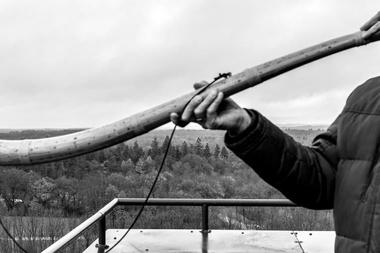 De oale roop-6 - Maartje ter Horst.jpg