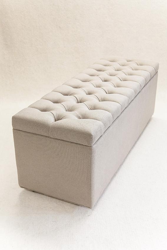Super Nesth - handmade beds | Accessoires &RD03
