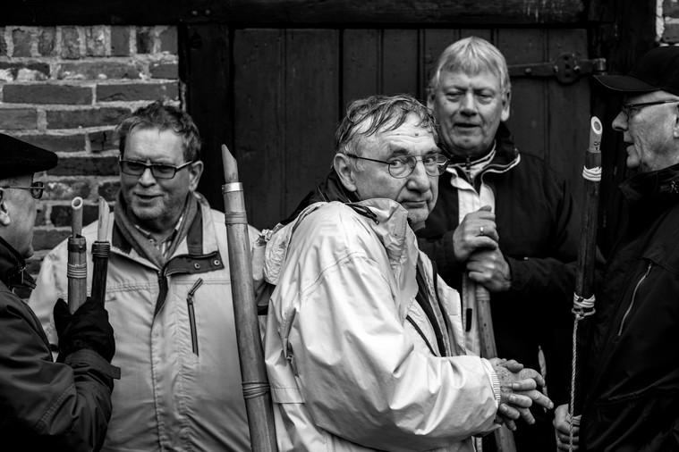 De oale roop-4 - Maartje ter Horst.jpg