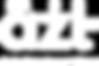 AZL-logo.png