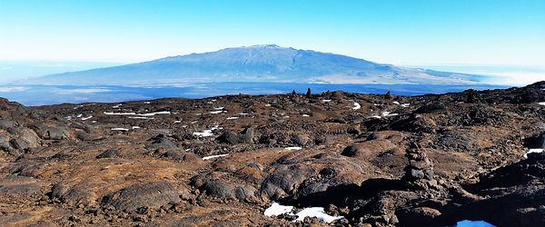 40_HawaiiBanner.jpg
