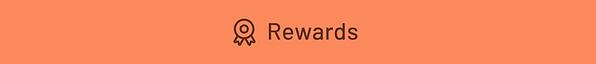 18_Rewards.png