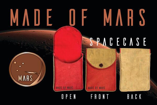 31_SpaceCaseCombined.jpg